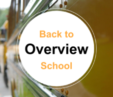 Back to School Overview